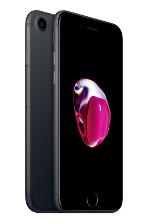 iPhone 7 và iPhone 7 Plus chống nước như thế nào? - 2