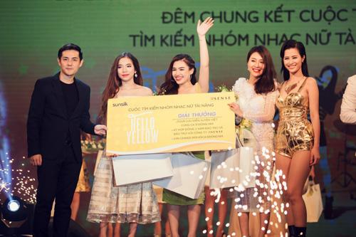 """Đông Nhi """"rục rịch"""" tour liveshow xuyên Việt sau 8 năm ca hát - 3"""