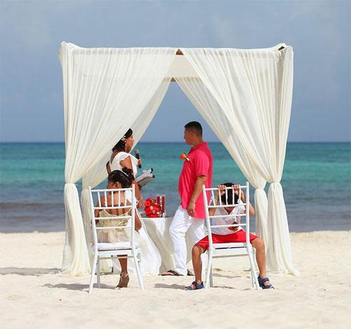 Đám cưới - nơi diễn ra những hình ảnh cực kỳ hài hước - 15