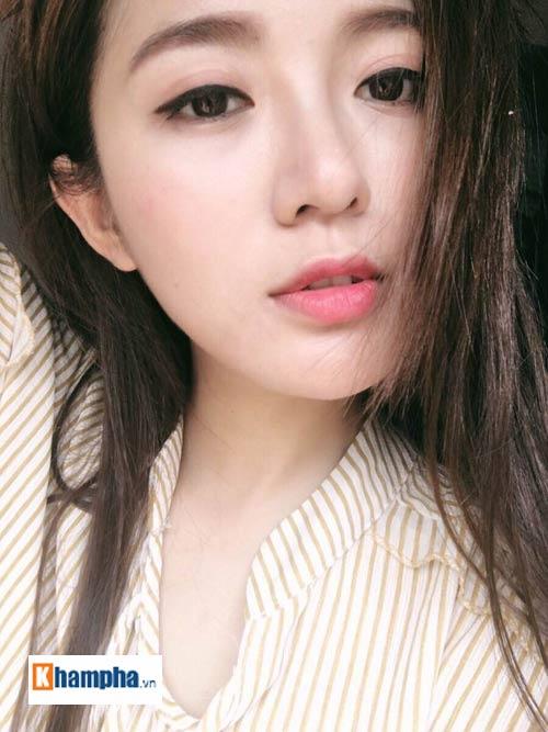"""Hot girl Tú Linh: """"MU sẽ thắng kịch tính Man City"""" - 3"""