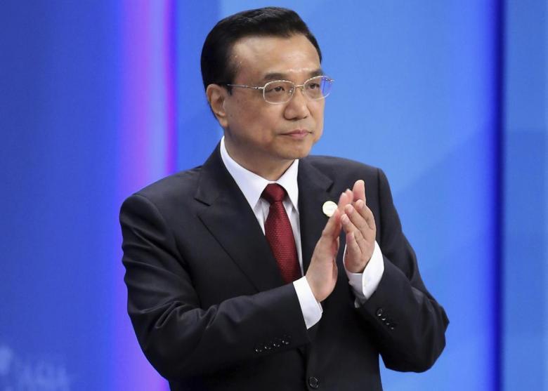 ASEAN dè dặt khi nói về căng thẳng Biển Đông - 3