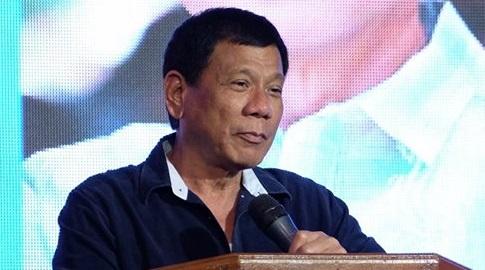 Philippines: Muốn đi học phải xét nghiệm ma túy - 1