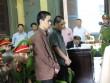 Tử tù Vũ Văn Tiến tiếp tục xin tha chết