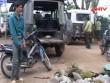 """Lại phát hiện kẻ """"tàn sát"""" thú quý hiếm ở Lâm Đồng"""