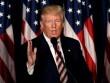 Donald Trump ca ngợi Putin lãnh đạo tốt hơn Obama