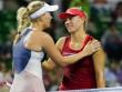 Tin thể thao HOT 8/9: Wozniacki gặp bạn thân ở BK US Open