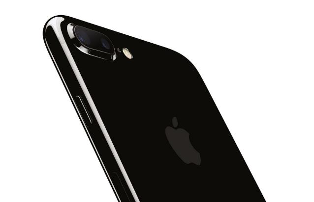 7 tính năng giúp iPhone 7 và iPhone 7 Plus hoàn hảo hơn - 6