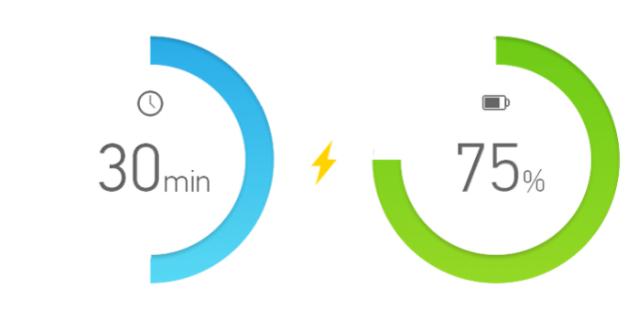 7 tính năng giúp iPhone 7 và iPhone 7 Plus hoàn hảo hơn - 7