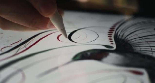7 tính năng giúp iPhone 7 và iPhone 7 Plus hoàn hảo hơn - 5