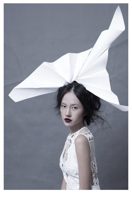 Hotgirl Thanh Vy khoe dáng nuột trong sắc trắng tinh khôi - 8