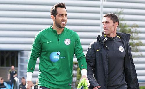 Trước derby: Pep tung chiêu mới để hạ MU - Mourinho - 6