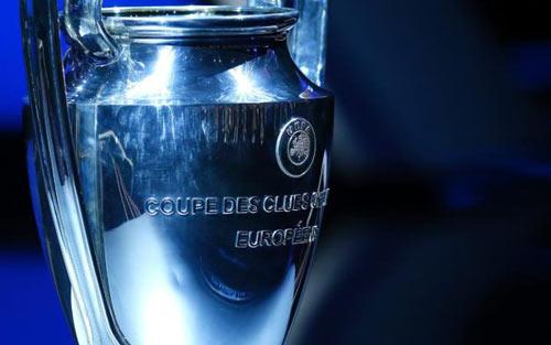 """Barca, Real và NHA tính chuyển sang đá """"Cúp C1 thế giới"""" - 1"""