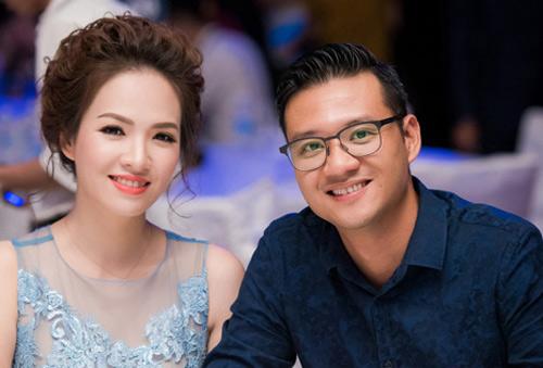 Ghen tỵ tình cảm của vợ chồng Đan Lê và Dương Thuỳ Linh - 7