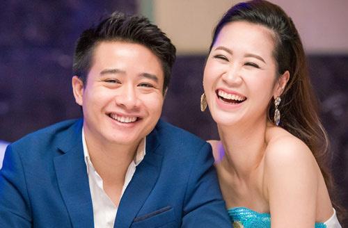 Ghen tỵ tình cảm của vợ chồng Đan Lê và Dương Thuỳ Linh - 5