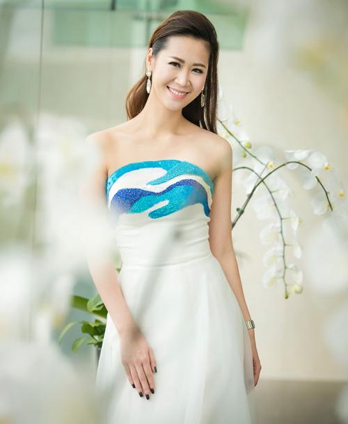 Ghen tỵ tình cảm của vợ chồng Đan Lê và Dương Thuỳ Linh - 6