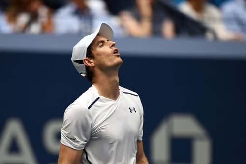 Tin thể thao HOT 9/9: Murray lấy Davis Cup để quên US Open - 1