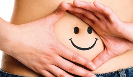 Lợi khuẩn có ích gì cho cơ thể chúng ta? - 1