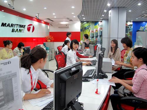 Maritime Bank tặng thêm hàng nghìn quà tặng cho khách gửi tiết kiệm - 3