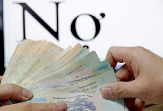 Nợ tiền không trả sẽ gieo nghiệp nghèo hèn - 1