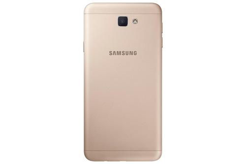 Samsung Galaxy J7 Prime đạt gần 45.000 đơn đặt hàng trước - 1