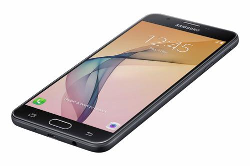 Samsung Galaxy J7 Prime đạt gần 45.000 đơn đặt hàng trước - 2