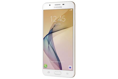 Samsung Galaxy J7 Prime đạt gần 45.000 đơn đặt hàng trước - 3