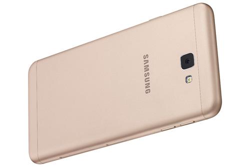 Samsung Galaxy J7 Prime đạt gần 45.000 đơn đặt hàng trước - 5