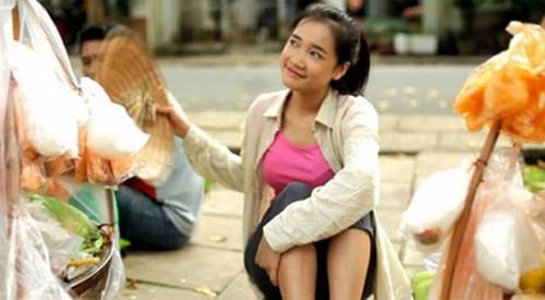 """Nhã Phương: Từ """"cô bé bánh tráng"""" đến ngôi sao châu Á - 2"""