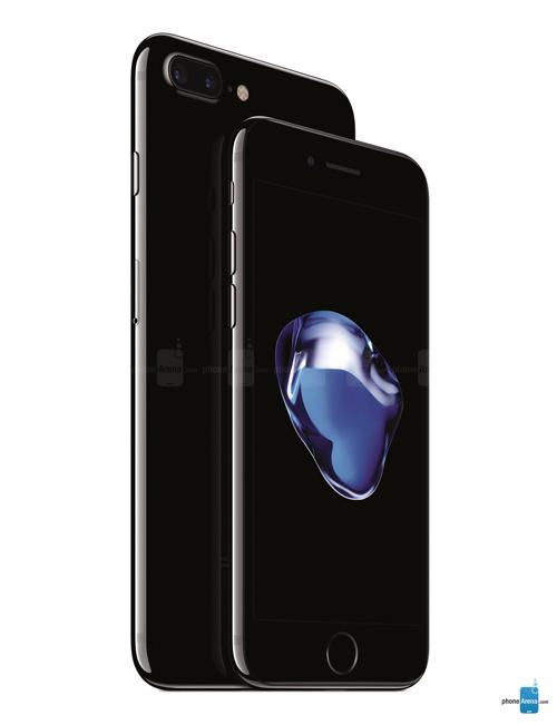 iPhone 7 Plus dùng RAM 3GB, bị hét giá 38 triệu đồng - 3
