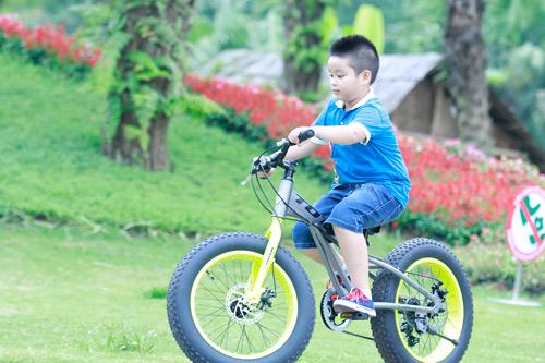 Điều gì làm nên một chiếc xe đạp thể thao chất lượng? - 4