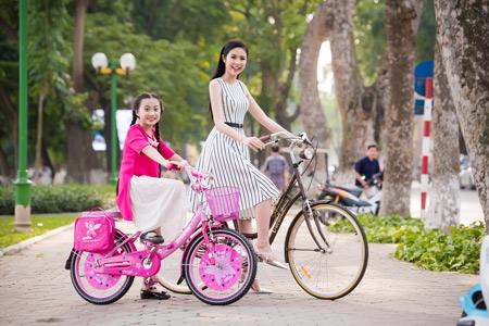 Điều gì làm nên một chiếc xe đạp thể thao chất lượng? - 5