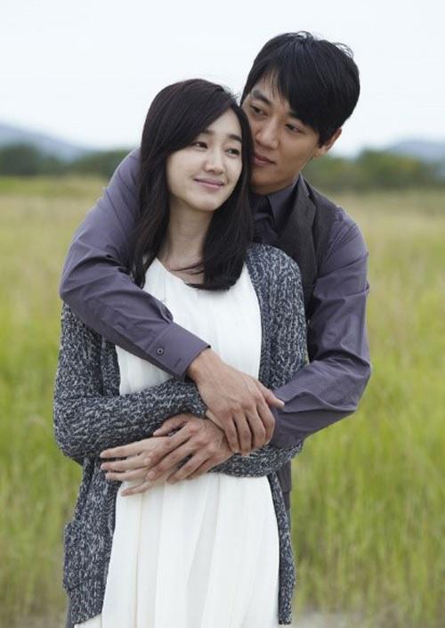 """4 phim truyền hình Hàn """"rút cạn"""" nước mắt khán giả - 3"""