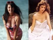 Làm đẹp - 4 cụ bà U70 gây sốt vì trẻ đẹp, sexy hơn thiếu nữ