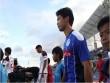 Xin Công Phượng về sớm đá AFF Cup không đơn giản