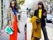 7 mánh khóe thời trang đáng học của các quý cô New York