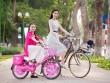 Điều gì làm nên một chiếc xe đạp thể thao chất lượng?