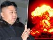 Vì sao Triều Tiên dám thử hạt nhân lớn chưa từng thấy?