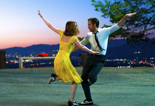 """LHP Venice 73: """"Màn dạo đầu"""" tuyệt vời cho Oscar 2016 - 4"""