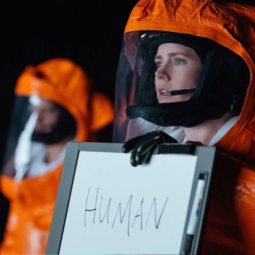 """LHP Venice 73: """"Màn dạo đầu"""" tuyệt vời cho Oscar 2016 - 5"""