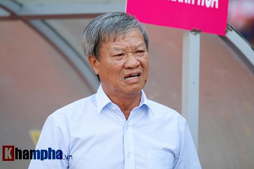 ĐT Việt Nam: Merlo, Samson chắc chắn ăn đứt Công Vinh - 2