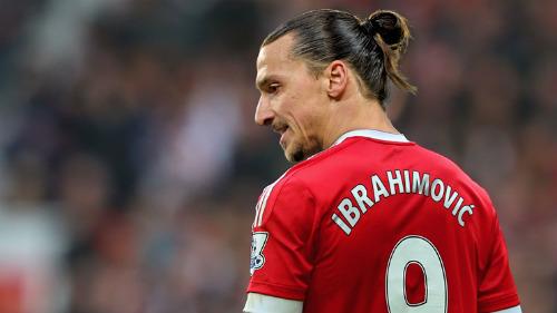 """Derby Manchester: Đi tìm """"chìa khóa"""" vàng - 1"""