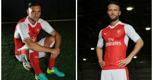 Arsenal – Southampton: Chờ tân binh ra mắt - 2