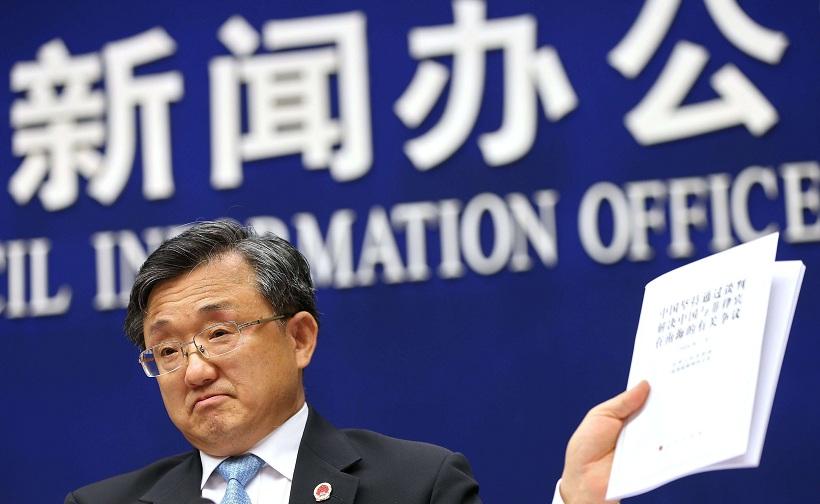 """TQ có thực sự khiến ASEAN """"quên"""" phán quyết Biển Đông? - 2"""