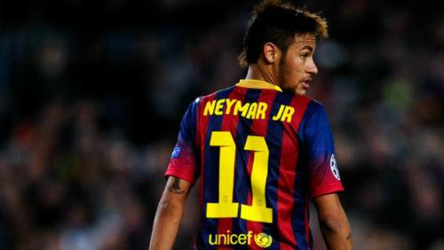 Barcelona – Deportivo Alaves: Chờ Neymar tái xuất - 1