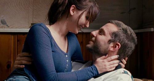 Tan chảy với 10 câu thoại mùi mẫn trong phim Hollywood - 8