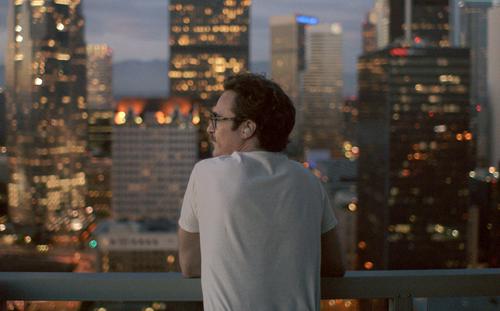 Tan chảy với 10 câu thoại mùi mẫn trong phim Hollywood - 9