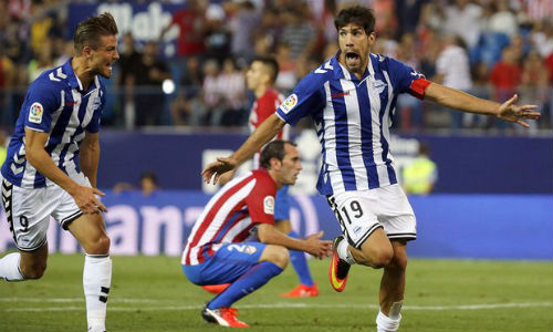 Barcelona – Deportivo Alaves: Chờ Neymar tái xuất - 3