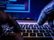 Công nghệ thông tin - Bóc mẽ sự tinh vi của tin tặc mã hóa dữ liệu đòi tiền chuộc