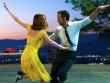 """LHP Venice 73: """"Màn dạo đầu"""" tuyệt vời cho Oscar 2016"""