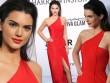 """10 khoảnh khắc siêu mốt của """"hot girl Hollywood"""""""